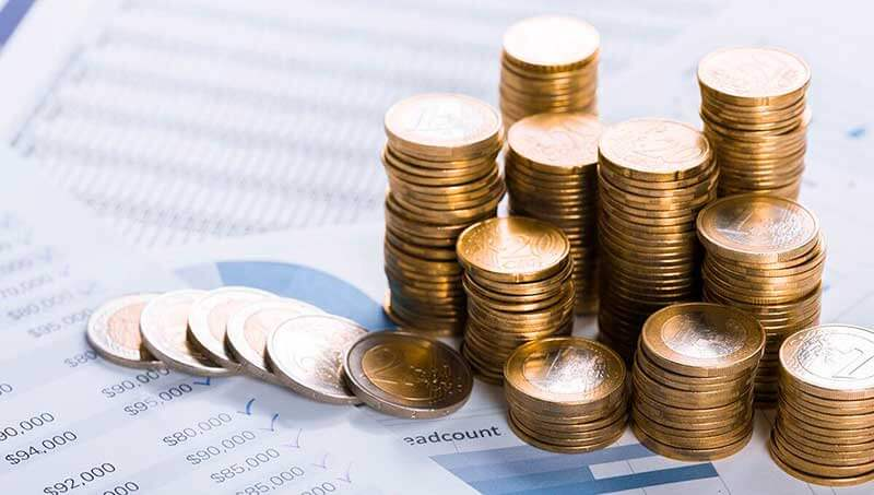 Custo Efetivo Total - Taxa administrativa