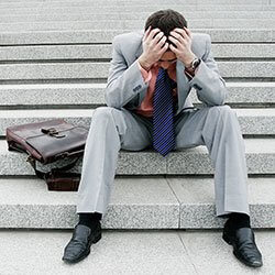 Cálculo e Consulta Seguro Desemprego