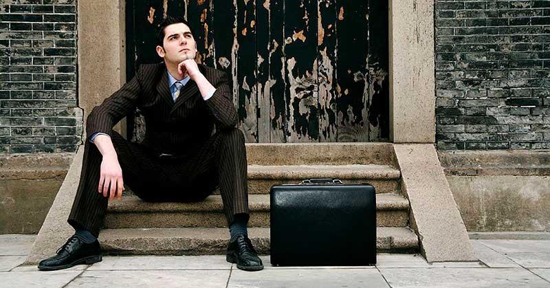 Quer pedir demissão e mudar de emprego? Veja um passo a passo para garantir seus direitos trabalhistas