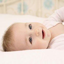 Calculadora Gestacional - Descubra a possível data do nascimento do seu bebê!
