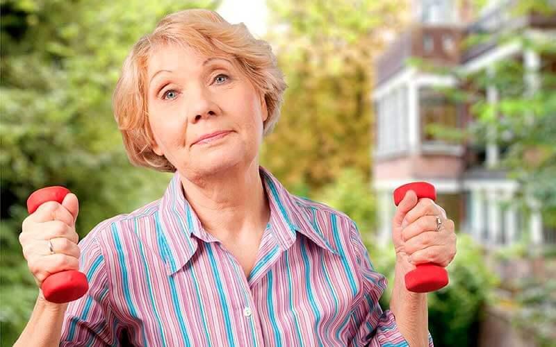 IMC - Não são aplicadas a jovens e idosos