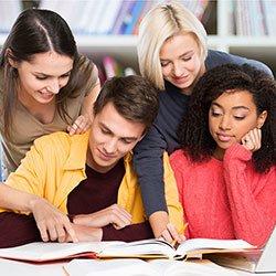 Simulador de Resultado do ENEM 2018 - Descubra as faculdades que você pode passar!