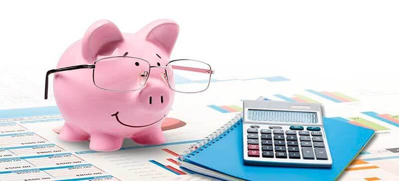 Taxa de juros - como comparar financiamentos