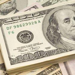 Dólar Hoje - Cotações do dólar americano, canadense e australiano