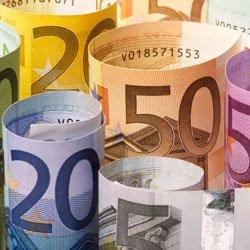 Cotação do Euro - Cotação atualizada do euro