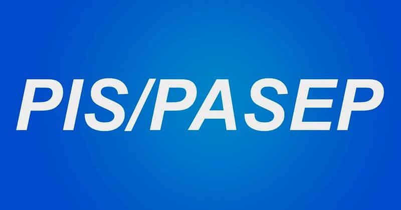 PIS/PASEP 2019: Quem tem direito, valores e calendário de pagamentos