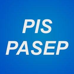 PIS/PASEP 2018: Quem tem direito, valores e calendário de pagamentos