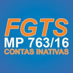 Tudo sobre FGTS Inativo: quem tem direito, calendário e como sacar