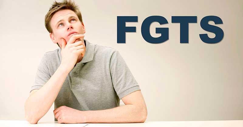 5 ideias inteligentes de como usar o FGTS