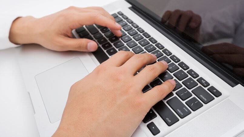 Como agendar seguro desemprego via internet