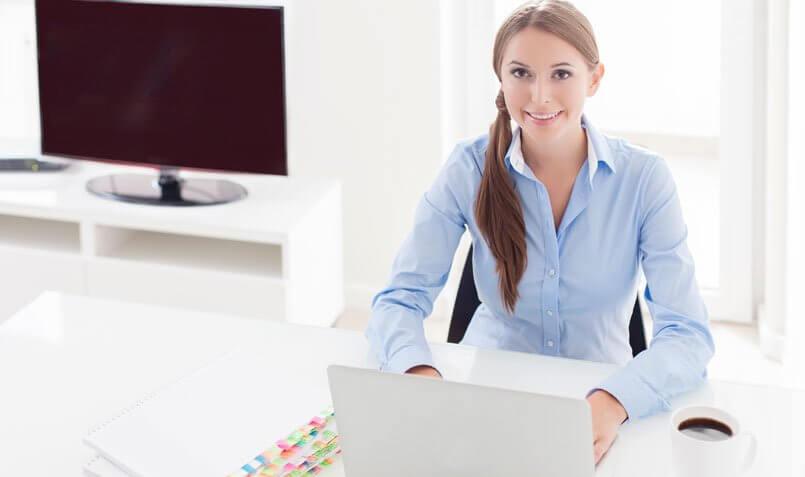 Vantagens de agendar seguro desemprego via Internet
